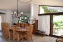Casa de 4 dormitorios y depend en Punta Del Este Lugano. Punta For Sale 1280387