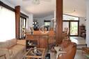 Casa de 4 dormitorios y depend en Punta Del Este Lugano. Punta For Sale 1280388