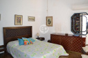 Casa de 4 dormitorios y depend en Punta Del Este Lugano. Punta For Sale 1280389