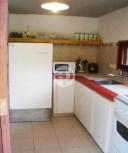 Chalet en Punta Del Este Marly. Punta For Sale 1285695