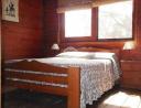 Chalet en Punta Del Este Marly. Punta For Sale 1285699