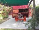 Chalet en Punta Del Este Marly. Punta For Sale 1285701