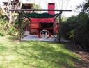Chalet en Punta Del Este Marly. Punta For Sale 1285702