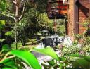Chalet en Punta Del Este Marly. Punta For Sale 1285706