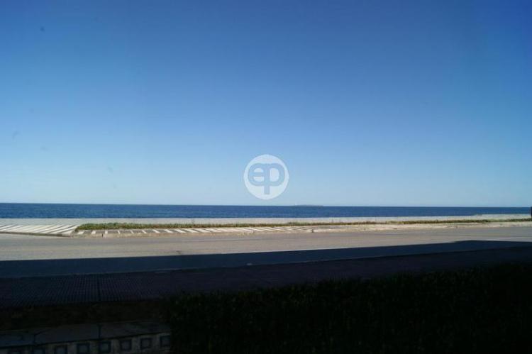Vista al mar en Punta Del Este Península. Punta For Sale 1301062