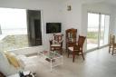 Vista al mar en Punta Del Este Península. Punta For Sale 1301067