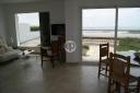 Vista al mar en Punta Del Este Península. Punta For Sale 1301072