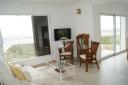 Vista al mar en Punta Del Este Península. Punta For Sale 1301073