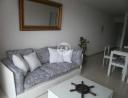 Piso alto en Punta Del Este Península. Punta For Sale 1302356