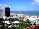 Piso alto en Punta Del Este Península. Punta For Sale 1291192
