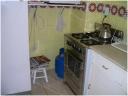 Piso alto en Punta Del Este Península. Punta For Sale 1295596