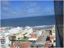 Piso alto en Punta Del Este Península. Punta For Sale 1295597