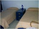 Piso alto en Punta Del Este Península. Punta For Sale 1295601