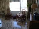 Piso alto en Punta Del Este Península. Punta For Sale 1295308