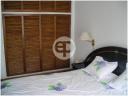 Piso alto en Punta Del Este Península. Punta For Sale 1294354