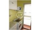 3 dormitorios, 2 baños y coche en Punta Del Este Península. Punta For Sale 1297173