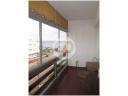 3 dormitorios, 2 baños y coche en Punta Del Este Península. Punta For Sale 1297175
