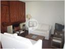 3 dormitorios, 2 baños y coche en Punta Del Este Península. Punta For Sale 1297176