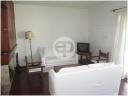 3 dormitorios, 2 baños y coche en Punta Del Este Península. Punta For Sale 1297177