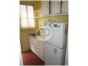 3 dormitorios, 2 baños y coche en Punta Del Este Península. Punta For Sale 1297178