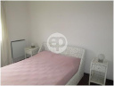 3 dormitorios, 2 baños y coche en Punta Del Este Península. Punta For Sale 1297179