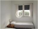 3 dormitorios, 2 baños y coche en Punta Del Este Península. Punta For Sale 1297182