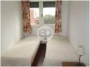 3 dormitorios, 2 baños y coche en Punta Del Este Península. Punta For Sale 1297183