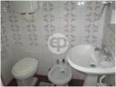 3 dormitorios, 2 baños y coche en Punta Del Este Península. Punta For Sale 1297184