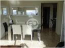 Piso alto en Punta Del Este Península. Punta For Sale 1296695