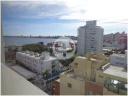 Piso alto en Punta Del Este Península. Punta For Sale 1296698
