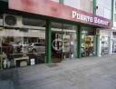 Amplio local en Punta Del Este Península. Punta For Sale 1280564