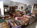 Amplio local en Punta Del Este Península. Punta For Sale 1280565