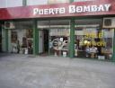 Amplio local en Punta Del Este Península. Punta For Sale 1280569