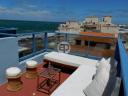Pent house dúplex en Punta Del Este Península. Punta For Sale 1293241