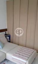 Pent house dúplex en Punta Del Este Península. Punta For Sale 1293242