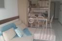Pent house dúplex en Punta Del Este Península. Punta For Sale 1293244