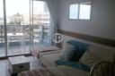 Pent house dúplex en Punta Del Este Península. Punta For Sale 1293245