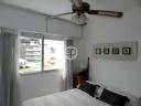 Pent house dúplex en Punta Del Este Península. Punta For Sale 1293246