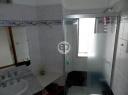 Pent house dúplex en Punta Del Este Península. Punta For Sale 1293247