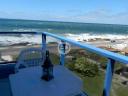 Pent house dúplex en Punta Del Este Península. Punta For Sale 1293248