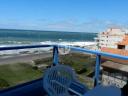 Pent house dúplex en Punta Del Este Península. Punta For Sale 1293249