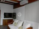 Pent house dúplex en Punta Del Este Península. Punta For Sale 1293252