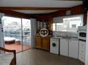 Pent house dúplex en Punta Del Este Península. Punta For Sale 1293253
