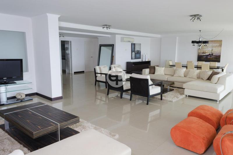 Pent house en Punta Del Este Playa Brava. Punta For Sale 1285495