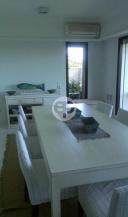 Primera línea 3 dormitorios en Punta Del Este Rincón Del Indio. Punta For Sale 1299802