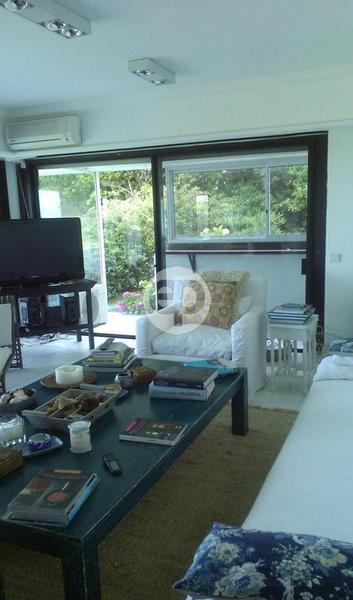 Primera línea 3 dormitorios en Punta Del Este Rincón Del Indio. Punta For Sale 1299803