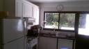 Primera línea 3 dormitorios en Punta Del Este Rincón Del Indio. Punta For Sale 1299804