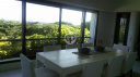 Primera línea 3 dormitorios en Punta Del Este Rincón Del Indio. Punta For Sale 1299805