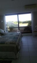 Primera línea 3 dormitorios en Punta Del Este Rincón Del Indio. Punta For Sale 1299806
