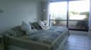 Primera línea 3 dormitorios en Punta Del Este Rincón Del Indio. Punta For Sale 1299807